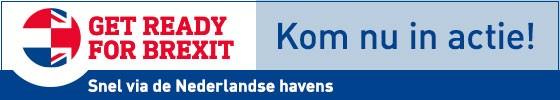 Banner kom in actie nl.jpg